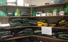 Student Store Now OPEN