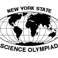 A bit about Science Olympiad