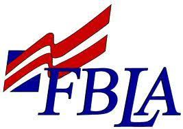 Come join FBLA!​