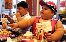 Addressing the Childhood Obesity Crisis