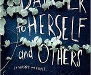 Review: A Danger to Herself and Others